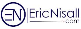 Eric Nisall